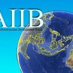 China invită SUA şi Japonia să se alăture AIIB