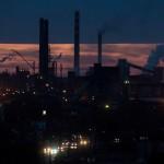 Goldman profețește falimentul Ucrainei