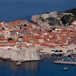 Va fi Croația noua Grecie?