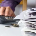 O noua nedreptate indreptata, anularea unor obligaţii fiscale care au fost stabilite abuziv de organele fiscale