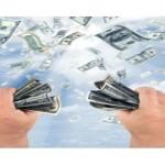 Cei care au de primit bani pe POR 2007-2013 pot depune cereri de rambursare