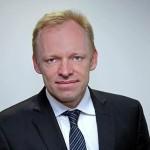 Indexul climatului de afaceri Ifo are valoarea de cel mai important indicator al economiei germane