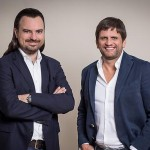 Investitor la SoundCloud