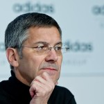 Adidas ar putea rezilia contracte cu FIFA