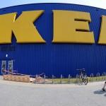 Ikea se orientează către interiorul orașelor