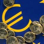 Suma de 820 mil euro a fost alocata de la Guvern pentru programele finantate din fonduri structurale