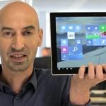 Windows 10 gratis și pentru utilizatorii XP