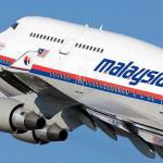 Malaysia Airlines va deveni o nouă companie