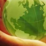 Proiecte pe mediu, de 500 mil euro, stopate la plata din cauza unor suspiciuni de coruptie