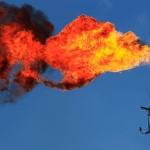 Mexicul descoperă un nou câmp petrolier