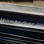 Daimler investește 500 de milioane la Berlin