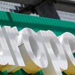 Bancă americană descoperă prețul Europcar