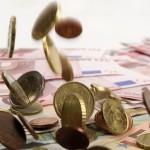 Incet, incet pornesc programele de finantare nerambursabila, dar ce cheltuieli se pot face din aceste fonduri