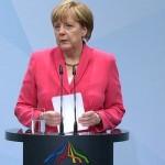 Timpul se scurge pentru acordul Greciei