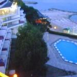 De luni, 15.06.2015, pe site-ul MECT se publica spre dezbatere, noua lege a  turismului, care prevede că proprietarii unităţilor hoteliere lăsate în paragină vor fi amendaţi