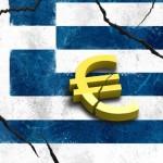 Grecul da inapoi  si accepta condiţiile impuse de creditorii internaţionali