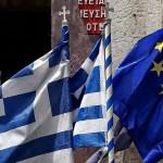 """Comisarul UE se simte """"trădat"""" de Grecia"""