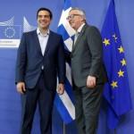 Acordul cu creditorii Greciei este aproape