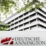Annington plătește 1,9 miliarde pentru Südewo