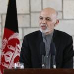 Conflictul dintre Taliban şi Afganistan continuă, în ciuda întîlnirii oficialilor în Norvegia