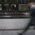 Băncile mondiale au plătit 235 miliarde de dolari în amenzi de la criza financiară din 2008