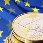 Care-i ghescheftu' ca trecem la euro mai devreme sau mai tarziu, ce zice marele bancher al Romaniei