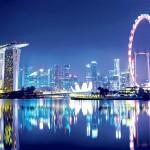 Twitter dublează forţa de muncă din Singapore