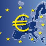 FMI solicită Zona Euro, dar avertizează pe viitor