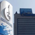 Gazprom va colabora cu Shell, E.ON şi OMV în proiectul Nord Stream