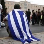 Rata șomajului din Grecia a ajuns la 26,6 la sută