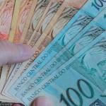 Inflația ridicată ajută Brazilia să crească