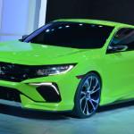 Honda a cheltuit milioane pe rechemări