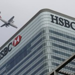 HSBC face restructurări la nivel global