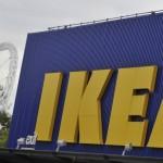 Ikea schimbă strategia, lansează un nou format de retail