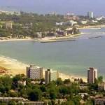 In sfarsit propuneri fiscale logice, cu cap, pentru turismul romanesc, sunt acceptate de ministrul finantele, sa speram ca nu va apare o razgandire