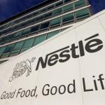 Nestle va reduce cu 15% forţa de munca din Africa