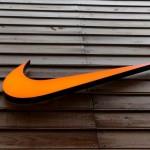 Nike a semnat un acord în valoare de 1 miliard de dolari cu NBA