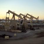 Prețul petrolului se clatină