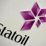 Statoil din Norvegia reduce 1.500 de locuri de muncă