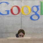 Google: 21% dintre angajaţii din 2014 au fost femei