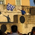 Drama Greciei a ajuns aproape de final
