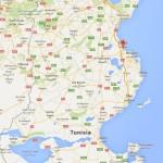 Atacurile teroriste din Tunisia, Franța și Kuweit atrag condamnarea la nivel mondial