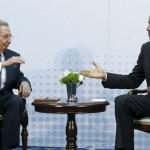 Cea de-a patra rundă de discuţii dintre SUA şi Cuba s-a încheiat fără progrese