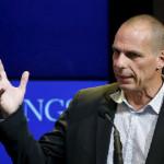 Grecia nu își permite rambursarea datoriei către FMI în luna iunie