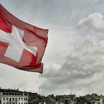 Dispare secretul bancar dintre UE și Elveția
