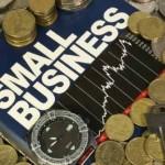 S-a aprobat o initiativa pentru IMM-uri de 100 de milioane de euro