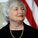 Banca centrală americană vrea majorarea ratelor în acest an