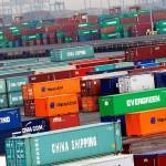 Exporturile germane ating valoare record