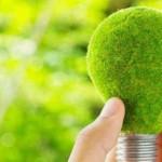 Pe proiecte de inovare verde, 53 de firme au obtinut 26 mil euro din FONDURI NORVEGIENE