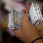 Mai multe bănci grecești nu se pot salva